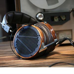 Listening nights at the Spiritland Headphone Bar
