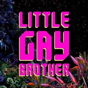 Little Gay Brother
