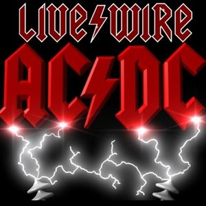 Live/Wire ACDC