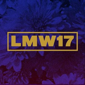 LMW17: The Closing Party