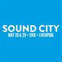Liverpool Sound City