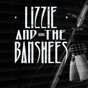 Lizzie & The Banshees/Kilter