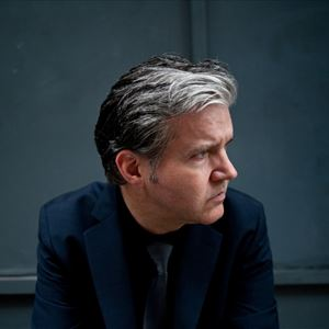 An evening with Lloyd Cole