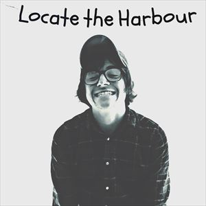 Locate the Harbour @ Heartbreakers, Southampton