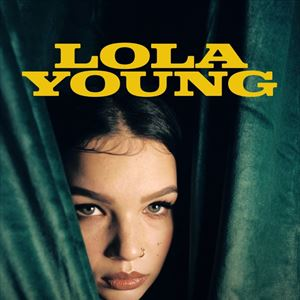 Lola Young