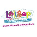 Lollibop Festival 2013