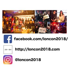 LONCON