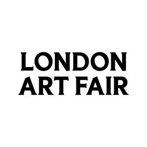 London Art Fair - Preview Evening