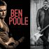 LONDON BLUES WEEK 2018 - BEN POOLE + STEVIE NIMMO