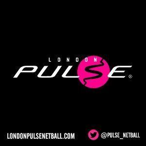 London Pulse -V- Loughborough Lightning