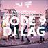 LONDON TO DURBAN: KODE 9 AND DJ LAG