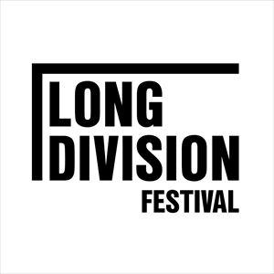 Long Division Festival 2019 (Saturday)
