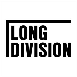 Long Division Festival 2020 (Saturday)