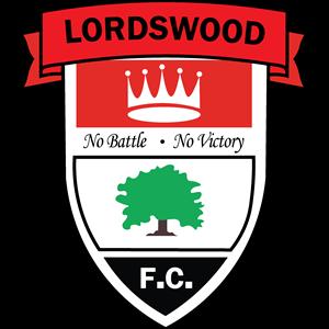 Lordswood FC v Charlton Athletic XI