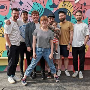 Los Campesinos - Joint Ticket