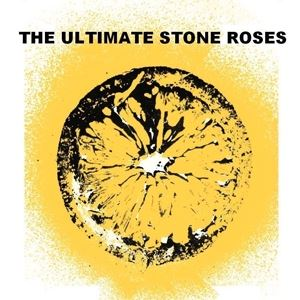 Loser Baby w/The Ultimate Stone Roses