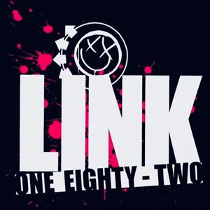 Loser Baby with Link 182 (Blink 182 Tribute)