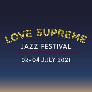 Love Supreme 2021