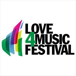 Love4Music Festival