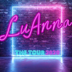LuAnna: The Tour