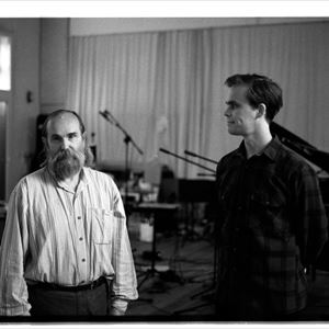 Lubomyr Melnyk 70th Birthday Celebration