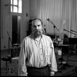 Lubomyr Melnyk 70th Birthday Concert