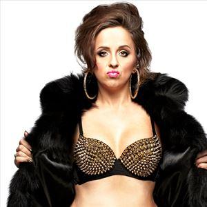 Luisa Omielan - Am I Right Ladies?!