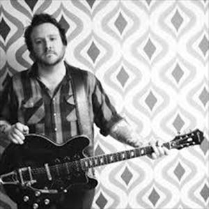 Luke Tuchscherer & The Penny Dreadfuls