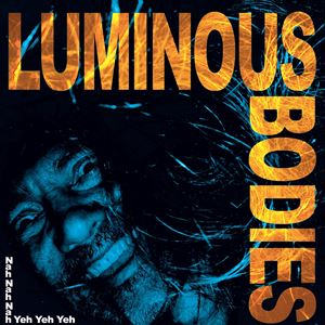 Luminous Bodies