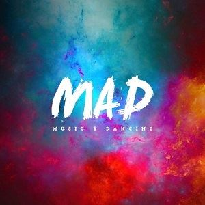 M.A.D - Good Friday Special
