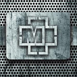 Mörderstein: A Tribute to Rammstein