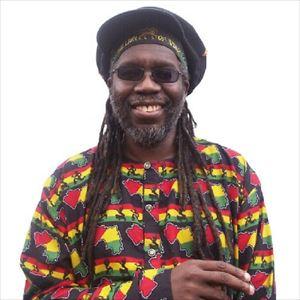 Macka B's Reggae Rumble