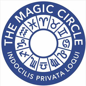 Magic History Gathering