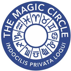 Magic History Gathering at The Magic Circle