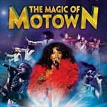 The Magic Of Motown - The Reach Out Tour