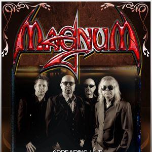 Magnum 2017