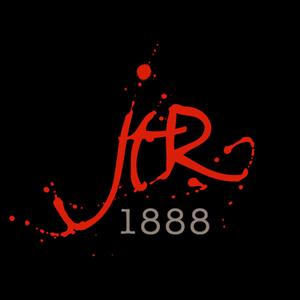 Magoria JTR 1888