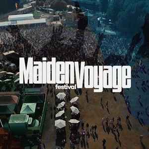 Maiden Voyage Festival tickets in