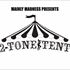 MAINLY MADNESS PRESENT THE 2TONE TENT