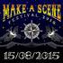 MAKE A SCENE FESTIVAL