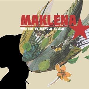 Maklena