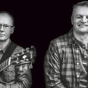 Malcolm MacFarlane & Gordon McNeil Quintet