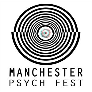 Manchester Psych Fest 2017