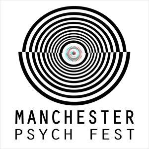 Manchester Psych Fest 2019