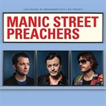 Manic Street Preachers - Live From Times Square