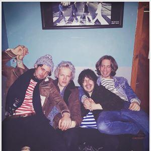Manuka Hive + Friends