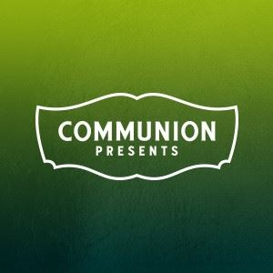 March Communion