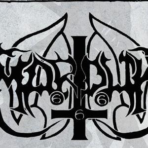 Marduk + Ragnarok