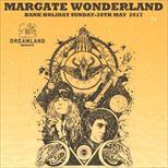 Margate Wonderland