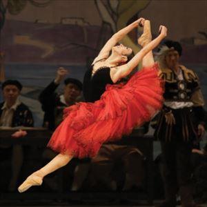Mariinsky Ballet Season - Don Quixote